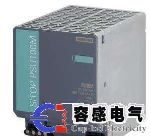 西门子plc,plc控制系统,SITOP