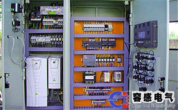 西门子plc,西门子plc控制柜,控制柜