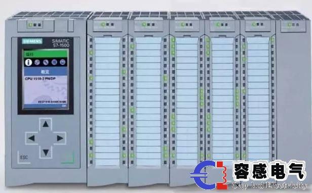 西门子plc,s7-1500,s7-1200,et200
