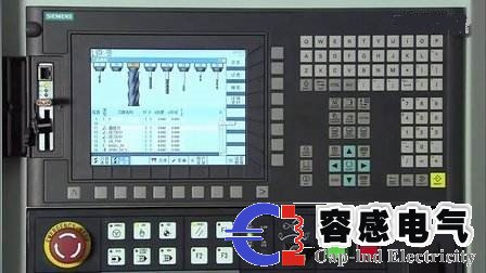 西门子,plc控制系统,西门子plc,过程控制