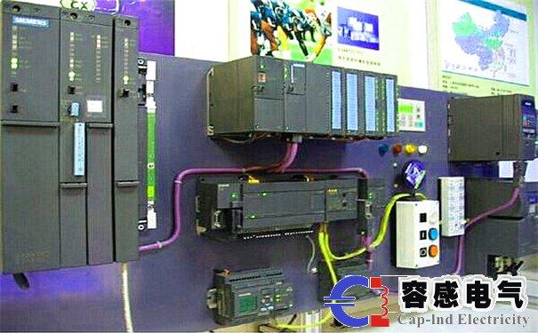 wincc,西门子plc,s7-300,组态软件,触摸屏