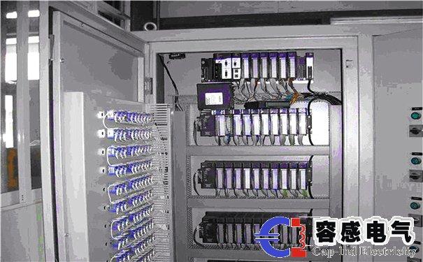 西门子plc,plc,电气控制