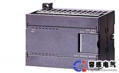 西门子plc嵌入式系统常用的技