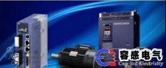 西门子plc控制伺服电机的方法