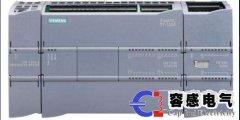 西门子plc1200的使用和基本操作